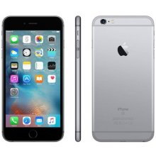 Mobiiltelefon Apple iPhone 6s Plus 32GB...
