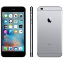 Мобильный телефон Apple iPhone 6s Plus 32GB...
