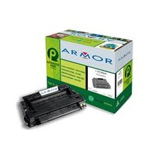 Tooner ARMOR Alternative Toner for Laserjet...