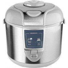 Gastroback 42507 rice cooker