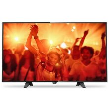 Teler Philips TV Set | | 49"