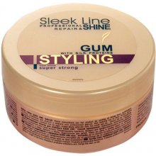 Stapiz Sleek Line Styling Gum, Cosmetic...