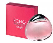 Davidoff Echo Woman EDP 100ml -...