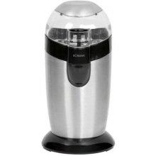Bomann Coffee Grinder Grinder KSW 445 CB...