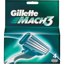 GILLETTE Mach3, Cosmetic 1pc, косметика для...