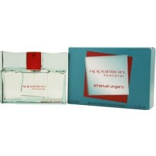 Emanuel Ungaro Apparition, EDT 50ml...
