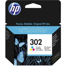 Тонер HP чернила CARTRIDGE COLOR...