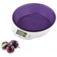 Gallet цифровой kitchen scale GALBAC867P...