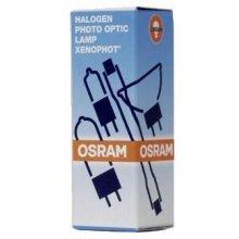 Osram Halogen HLX Lamp GY6.35 w/o. Reflector...