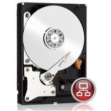 "WESTERN DIGITAL Internal HDD WD Red 3.5"" 4TB..."