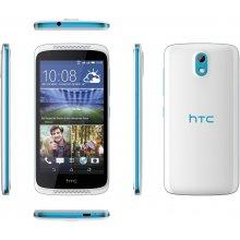 Мобильный телефон HTC Desire 526G Dual...