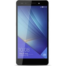 Mobiiltelefon HUAWEI Honor 7 hall