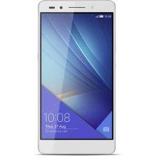 Мобильный телефон HUAWEI Honor 7...