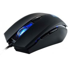 Мышь Thermaltake Tt eSports Talon BLU чёрный