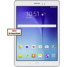 Планшет Samsung Galaxy Tab A 9.7 WiFi белый