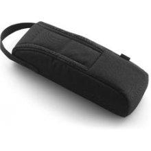 Canon Carrying Case for P-150, Black, Canon...