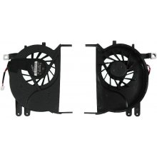 Qoltec Fan for Acer AS3680 AS5570