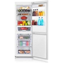 Холодильник Samsung A++ 178cm, NF