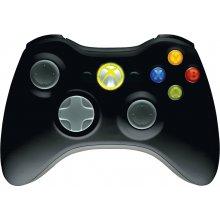 Джойстик Microsoft Xbox 360 беспроводной...