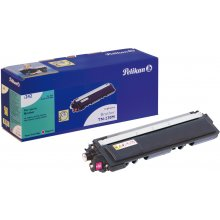 Тонер Pelikan Toner magenta Brother TN-230m