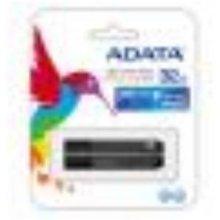Флешка ADATA USB-Stick 16GB DashDrive S102...