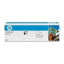 HP INC. HP CB380A Toner must