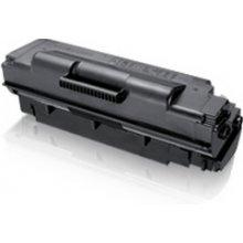 Тонер Samsung MLT-D307U, Laser, Samsung...