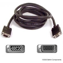 BELKIN Pro Series High Integrity VGA/SVGA...