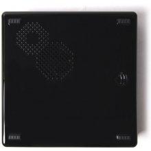 ZOTAC ZBOX BI322, N3050, 2GB DDR3L-1600...