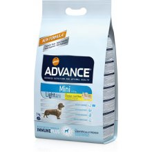 ADVANCE Dog Mini Light 0,8kg