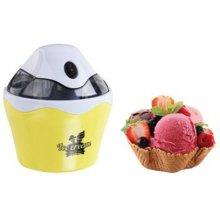 DOMOCLIP DOP145J Ice cream maker, 500 ml...