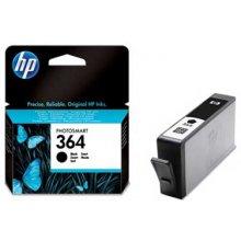 Тонер HP 364, чёрный, чёрный, 41 - 104, 5 -...