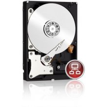 """WESTERN DIGITAL Internal HDD WD Red 3.5"""" 3TB..."""