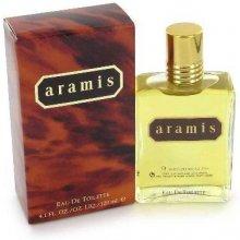 Aramis for Men, EDT 110ml, tualettvesi...