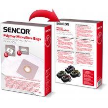 Sencor Tolmukott SVC8 (5tk +1 mikrofilter)