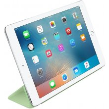 Apple iPad Pro Smart чехол 9.7 Mint