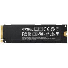 Жёсткий диск Samsung SSD 960 Pro M.2 1TB