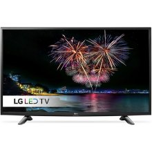 Teler LG Television 43LH510V
