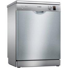 Посудомоечная машина BOSCH SMS25AI03E...