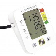ESPERANZA Arm blood pressure monitor Verve