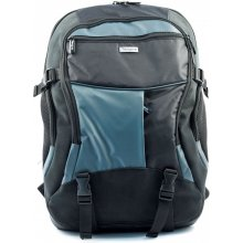 "TARGUS Atmosphere 17-18"" XL Laptop Backpack..."