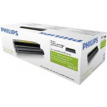 Тонер Philips PFA 831 Toner чёрный inklusive...
