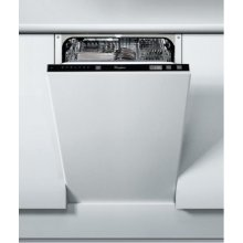 Посудомоечная машина WHIRLPOOL ADG 925
