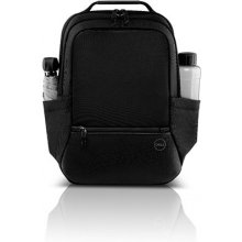 DELL Premier Backpack Fits up to size 15...