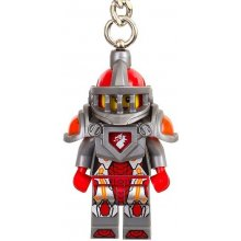 LEGO Nexo Knights Macy - key ring