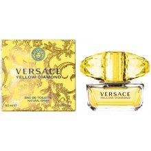 Versace Yellow Diamond EDT 30ml -...