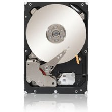 Kõvaketas Fujitsu Siemens Fujitsu 600GB 2.5...