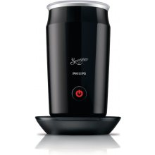 Philips CA 6500/60 Senseo Milk Twister