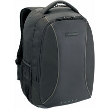 "TARGUS Incognito 15.6"" Laptop Backpack..."