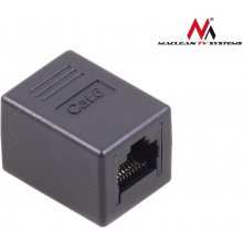 Maclean MCTV-811 Connector Coupler Network...